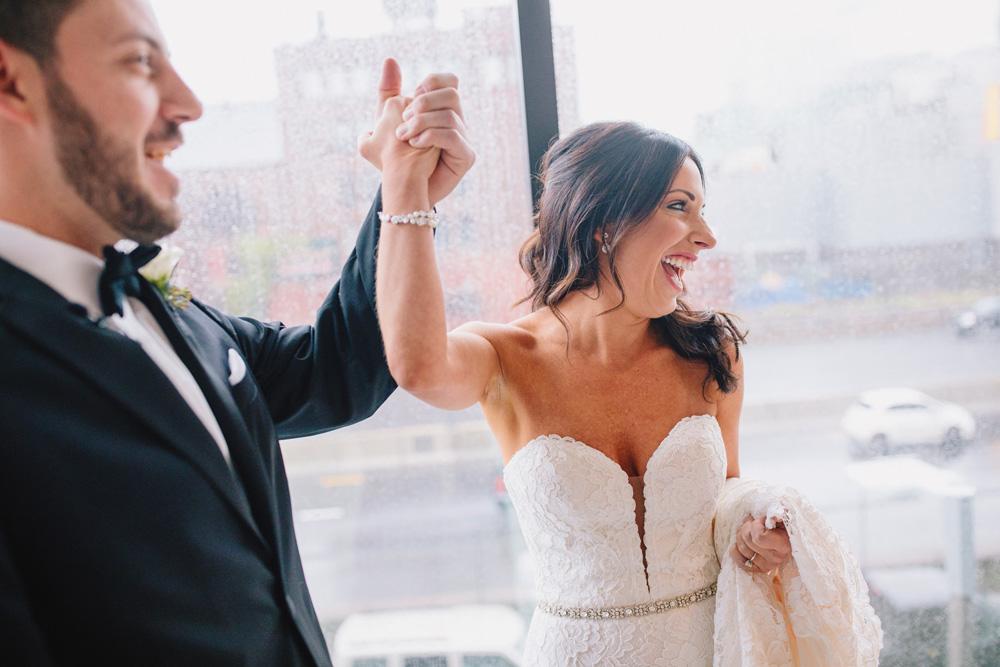 013-best-boston-wedding-photographer.jpg