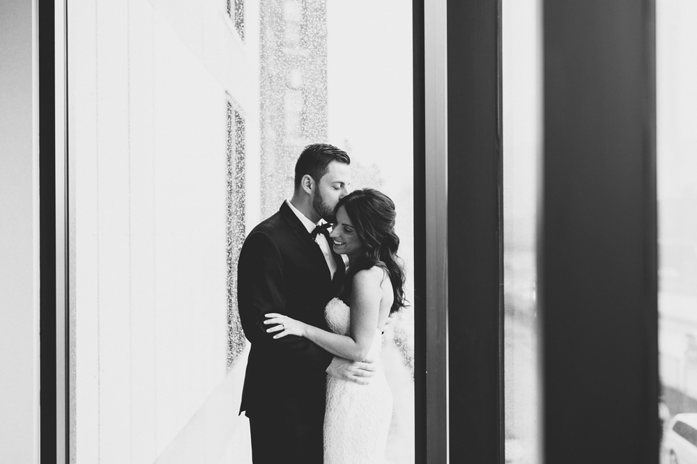 015-best-boston-wedding-photographer.jpg