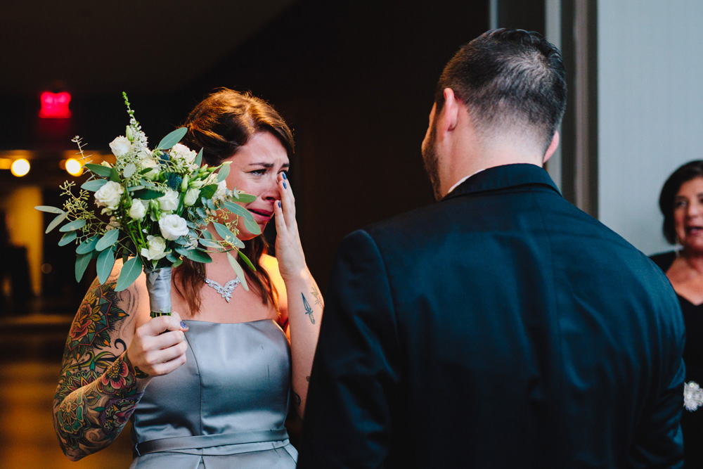 016-best-boston-wedding-photographer.jpg