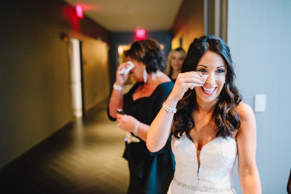 017-best-boston-wedding-photographer.jpg
