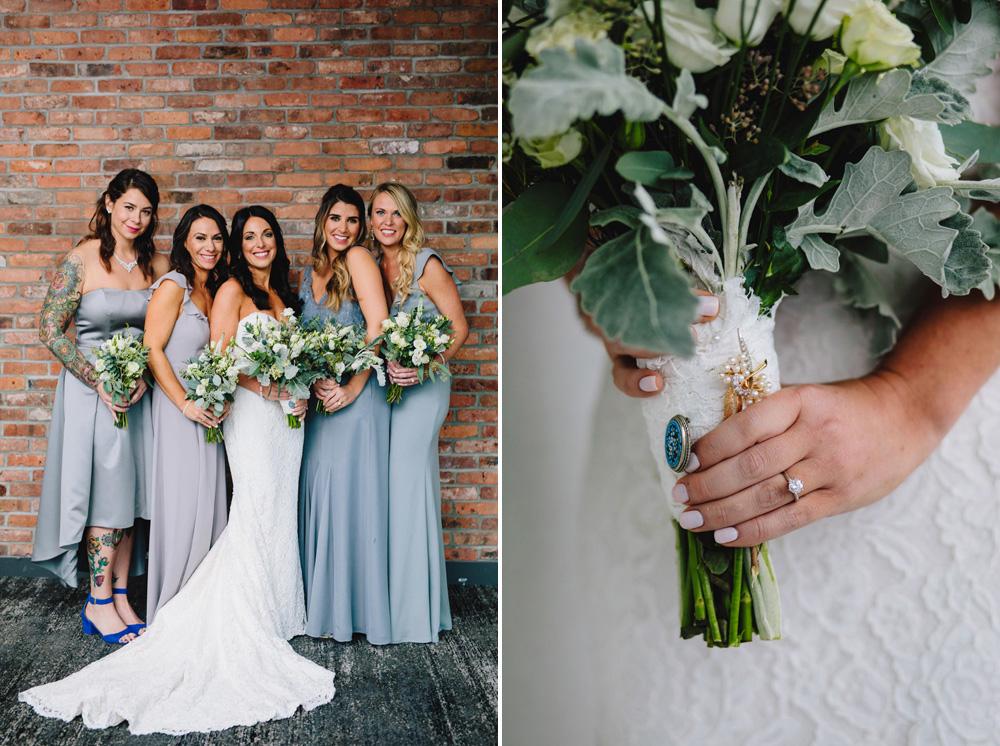 018-best-boston-wedding-photographer.jpg