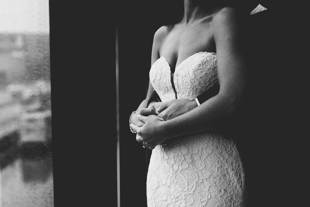 041-commonwealth-hotel-wedding-photography.jpg