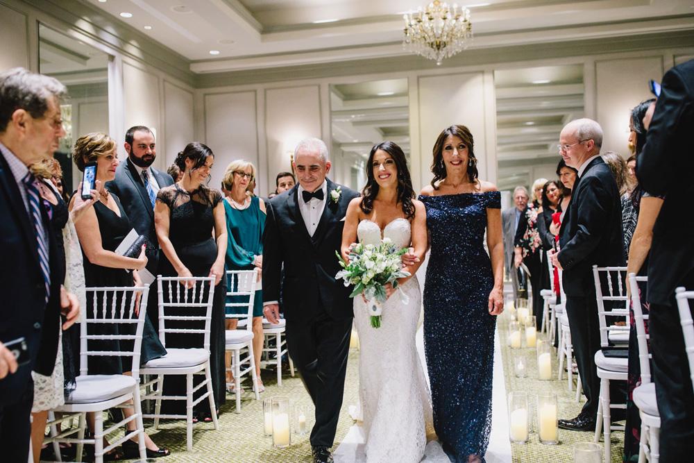 042-commonwealth-hotel-wedding-photography.jpg