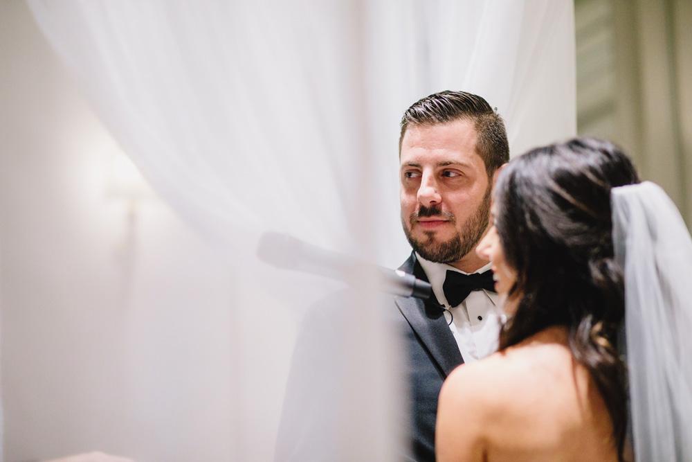 044-commonwealth-hotel-wedding-photography.jpg