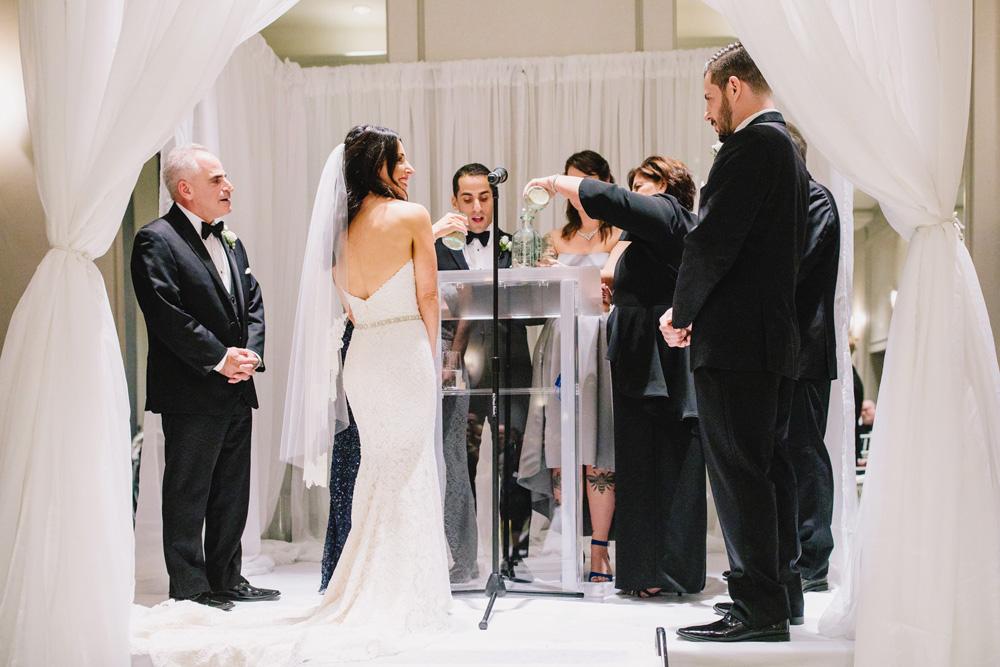 047-commonwealth-hotel-wedding-photography.jpg