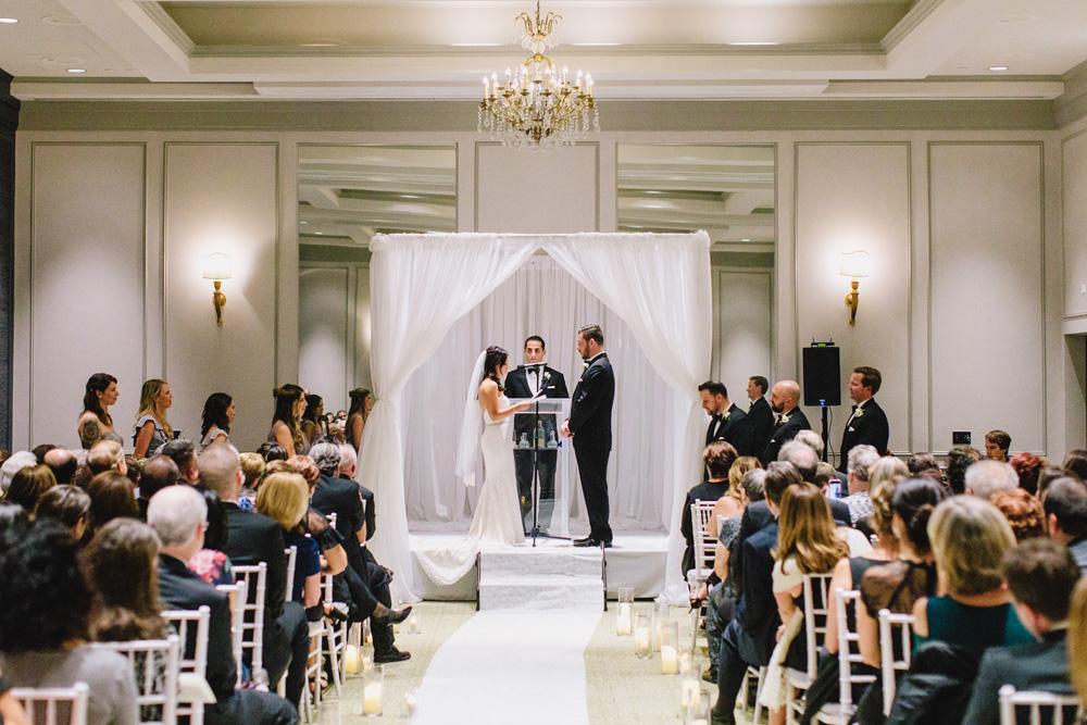 049-commonwealth-hotel-wedding-photography.jpg
