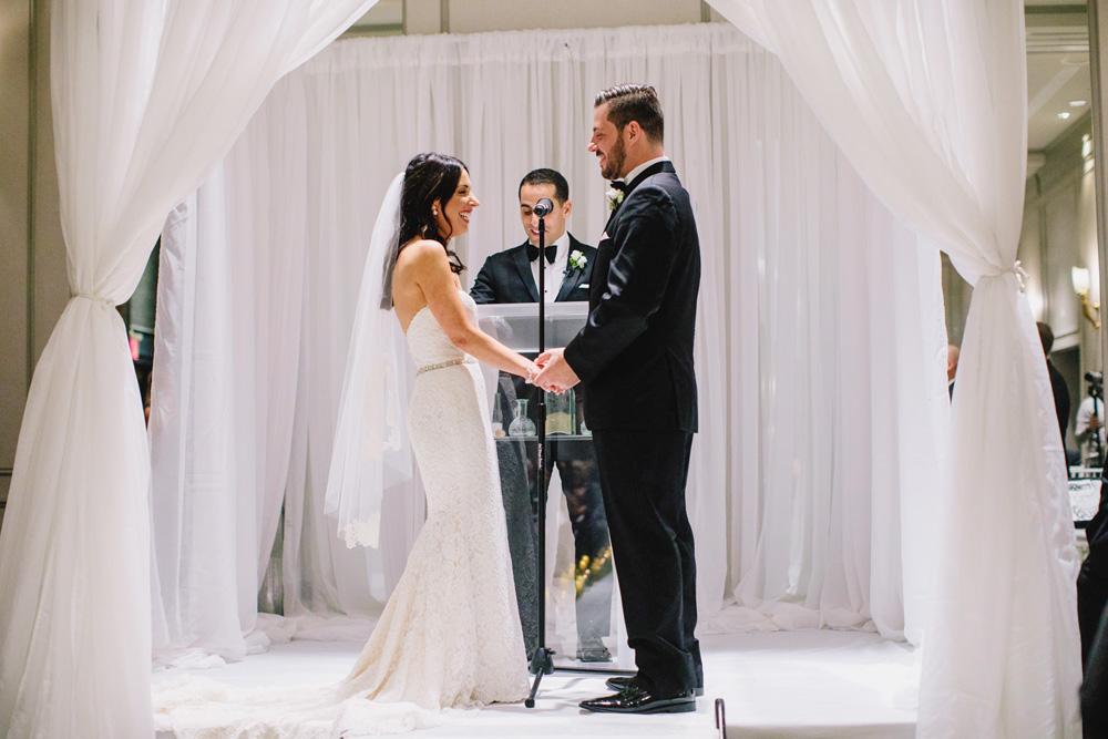 050-commonwealth-hotel-wedding-photography.jpg