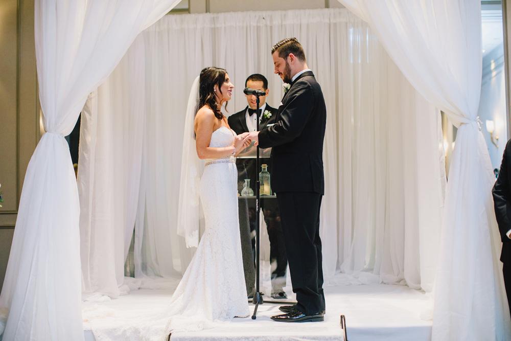 051-commonwealth-hotel-wedding-ceremony.jpg