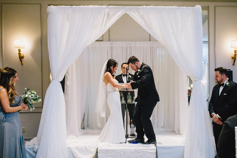 052-commonwealth-hotel-wedding-ceremony.jpg