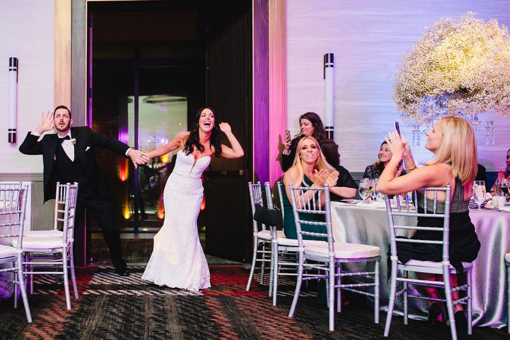 059-commonwealth-hotel-wedding-reception.jpg