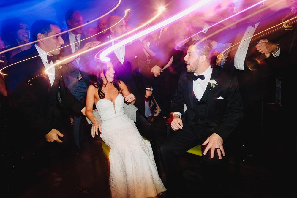 065-boston-wedding-reception.jpg