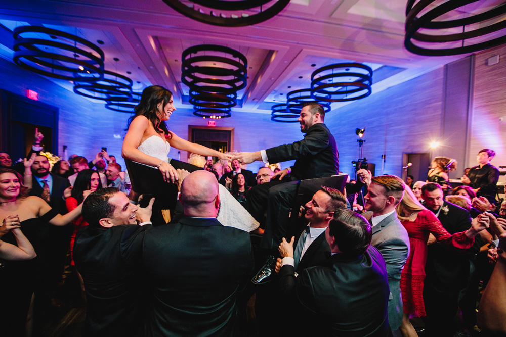 066-boston-wedding-reception.jpg