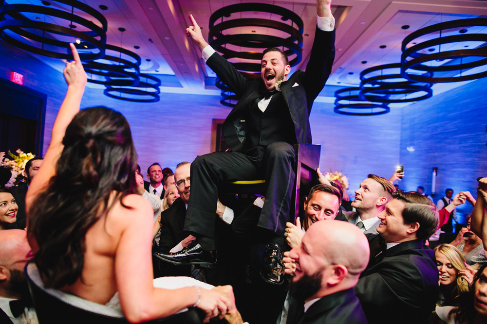 067-boston-wedding-reception.jpg