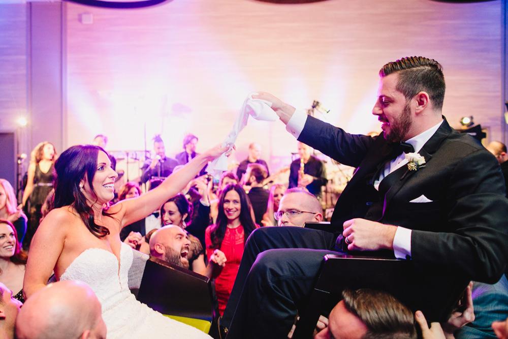068-boston-wedding-reception.jpg