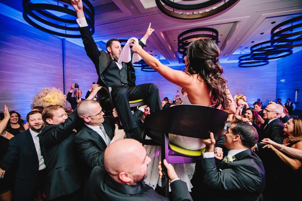 070-boston-wedding-reception.jpg