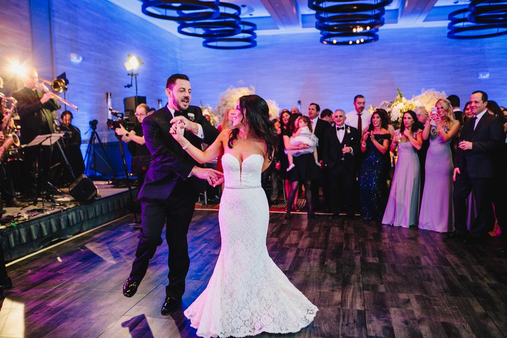 079-kenmore-square-wedding-reception.jpg