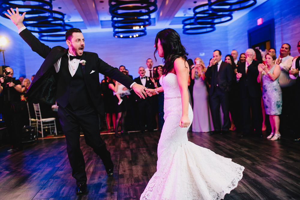 081-kenmore-square-wedding-reception.jpg