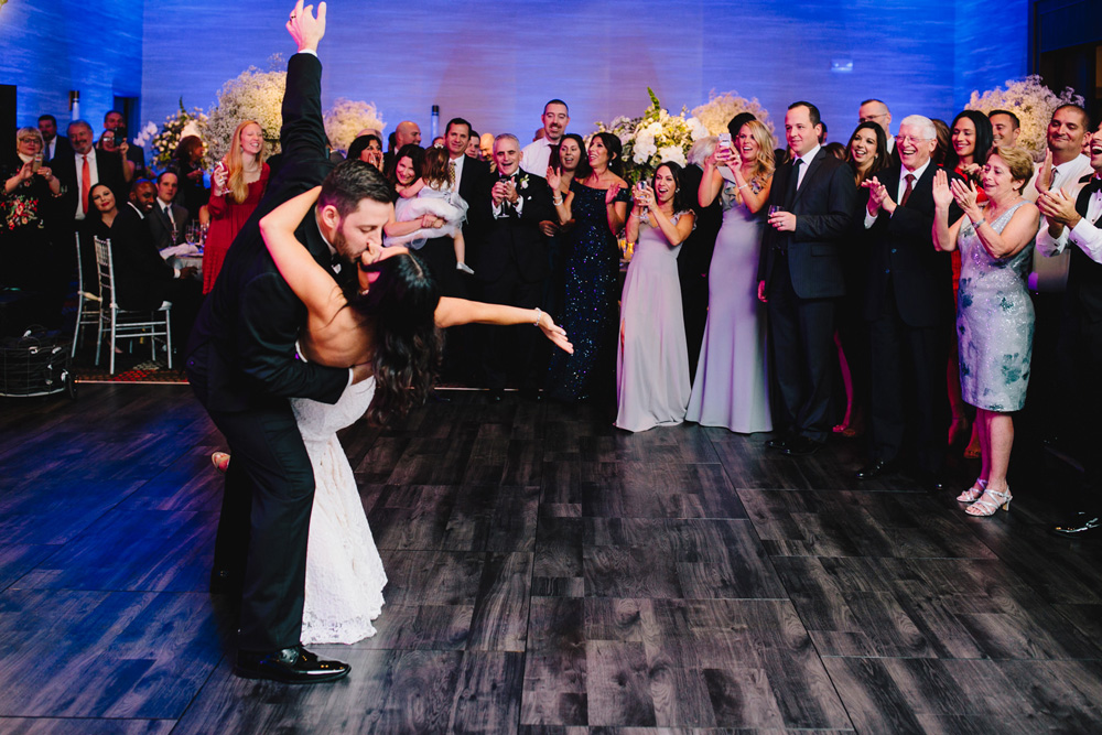 082-kenmore-square-wedding-reception.jpg