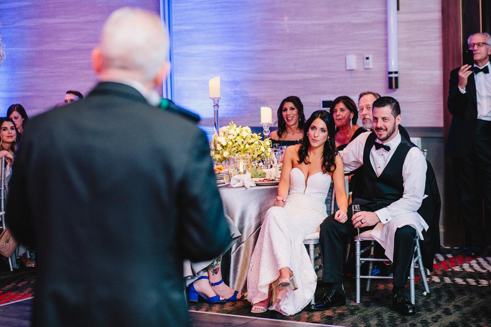 084-kenmore-square-wedding-reception.jpg