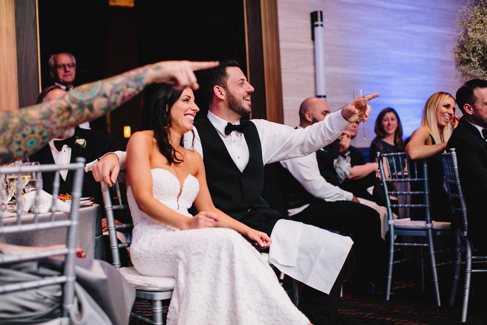 085-best-boston-wedding-photographer.jpg