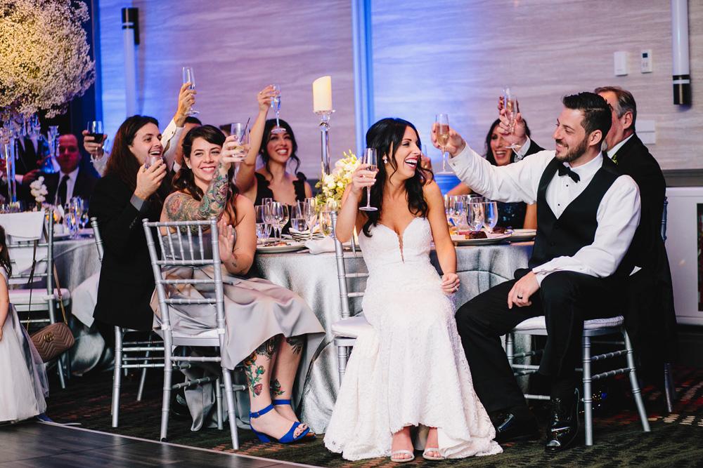 087-best-boston-wedding-photographer.jpg