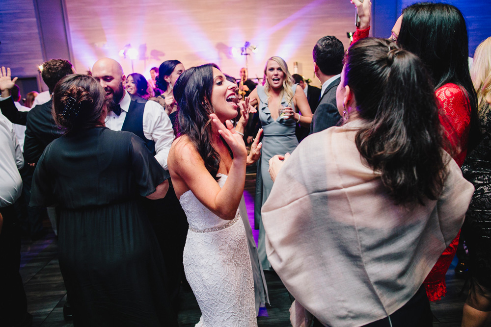 091-best-boston-wedding-photographer.jpg