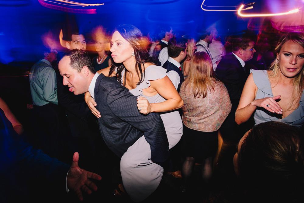 092-best-boston-wedding-photographer.jpg