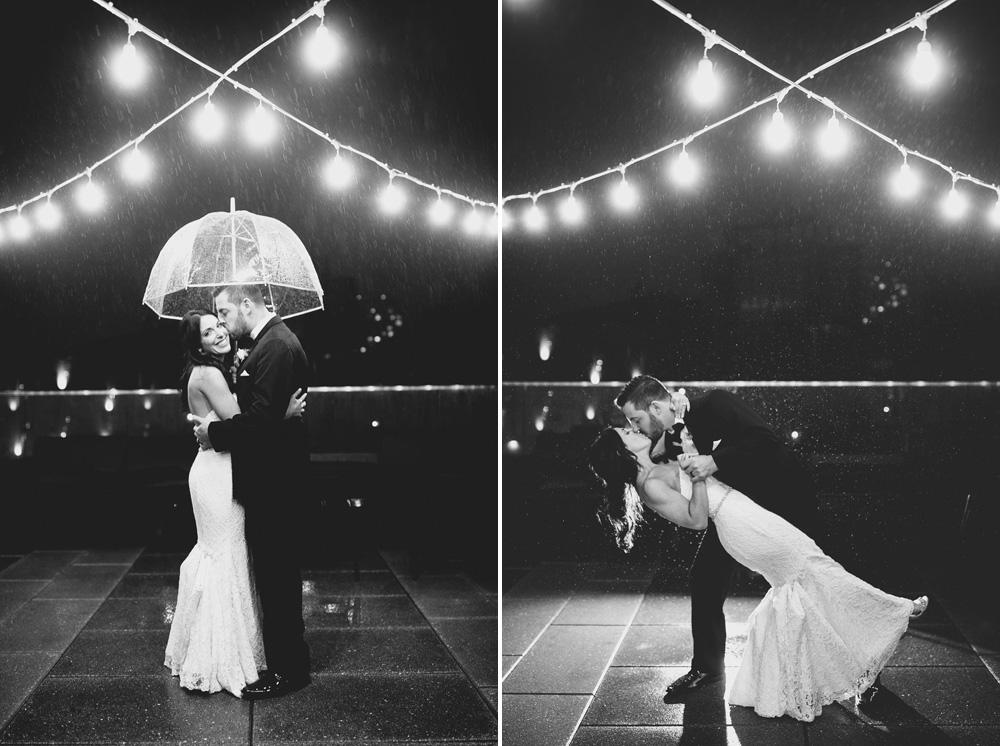 095-creative-boston-wedding-photographer.jpg