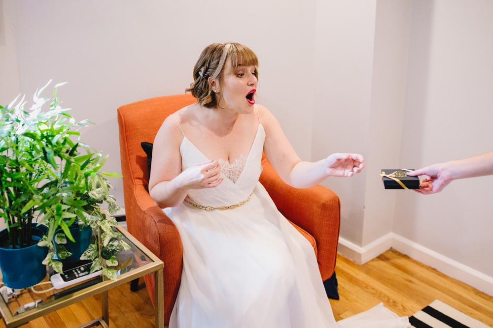 003-creative-boston-wedding-photographer.jpg