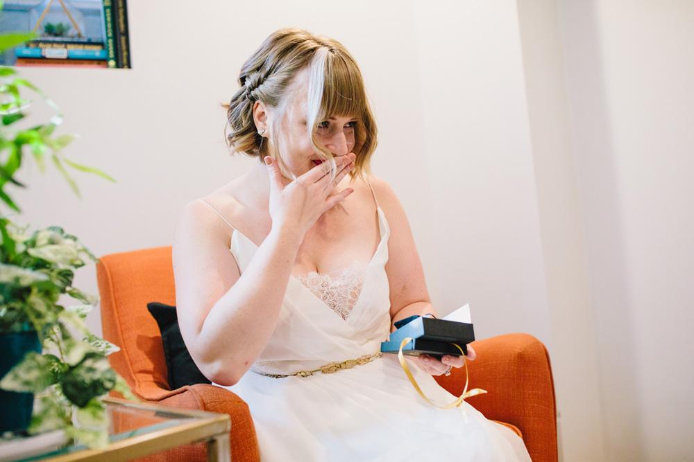 004-creative-boston-wedding-photographer.jpg