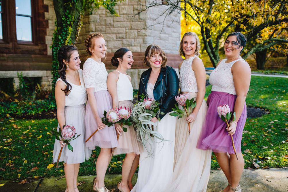011-waterworks-museum-wedding.jpg