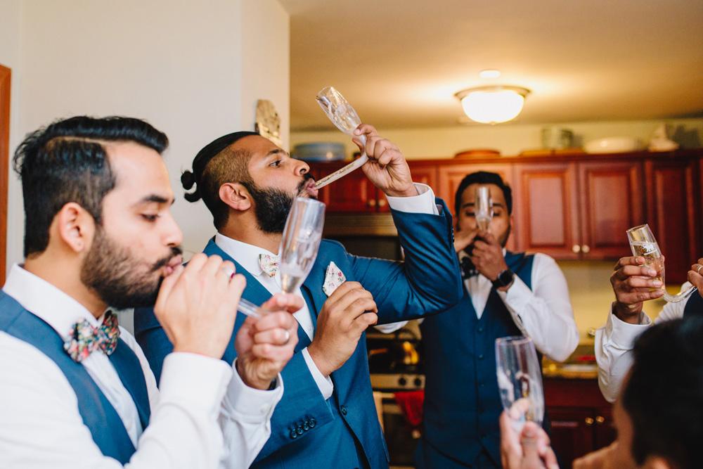 021-best-boston-wedding-photographer.jpg