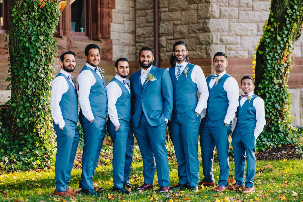 024-best-boston-wedding-photographer.jpg
