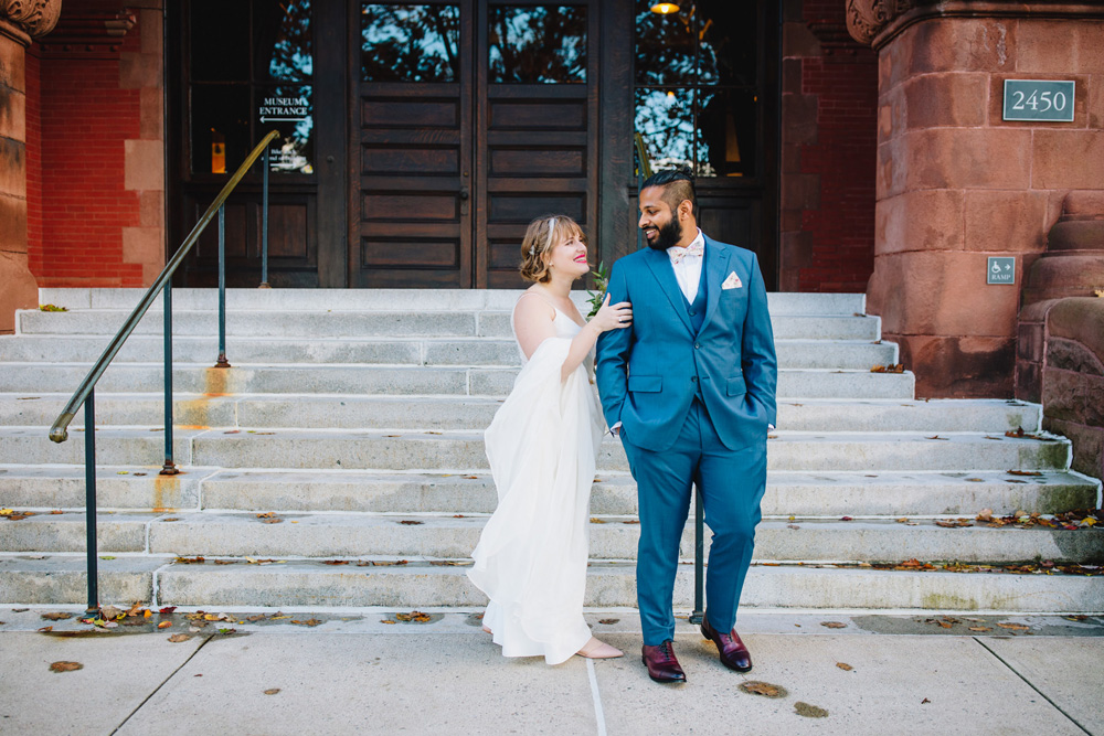 026-best-boston-wedding-photographer.jpg