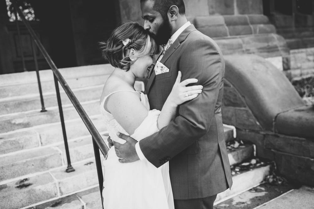 027-best-boston-wedding-photographer.jpg