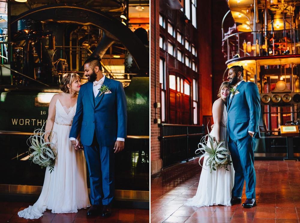 034-waterworks-wedding.jpg