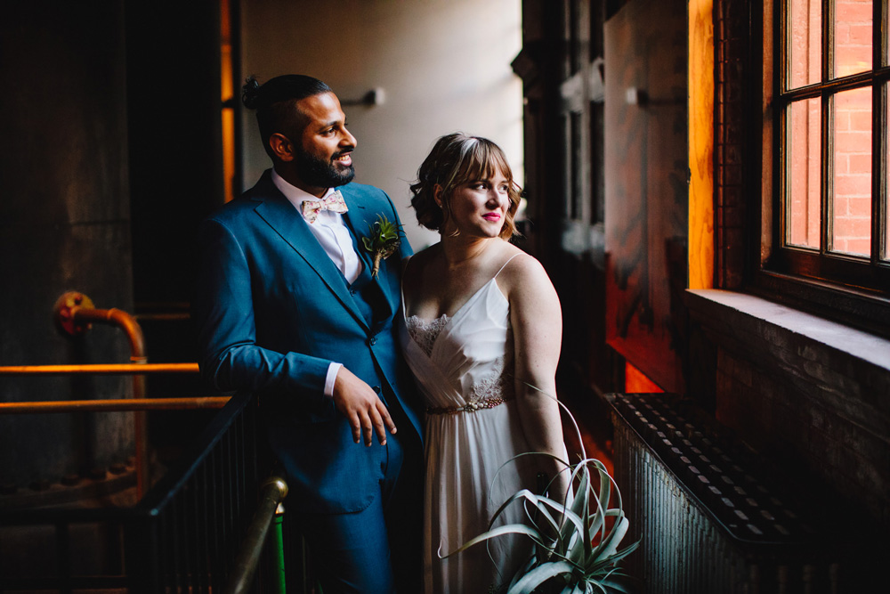037-best-new-england-wedding-photographer.jpg