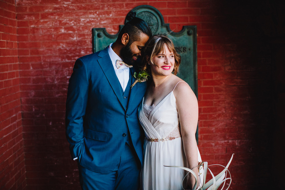 038-best-new-england-wedding-photographer.jpg