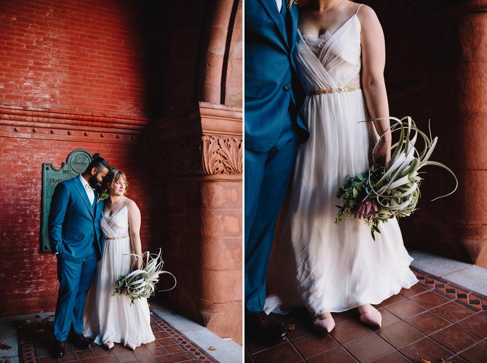 040-waterworks-wedding.jpg
