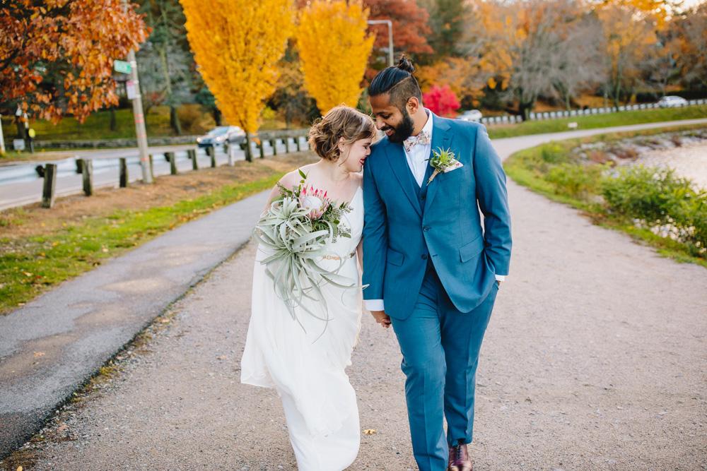 043-waterworks-museum-wedding-photography.jpg