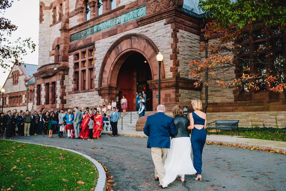 058-waterworks-museum-wedding-photography.jpg