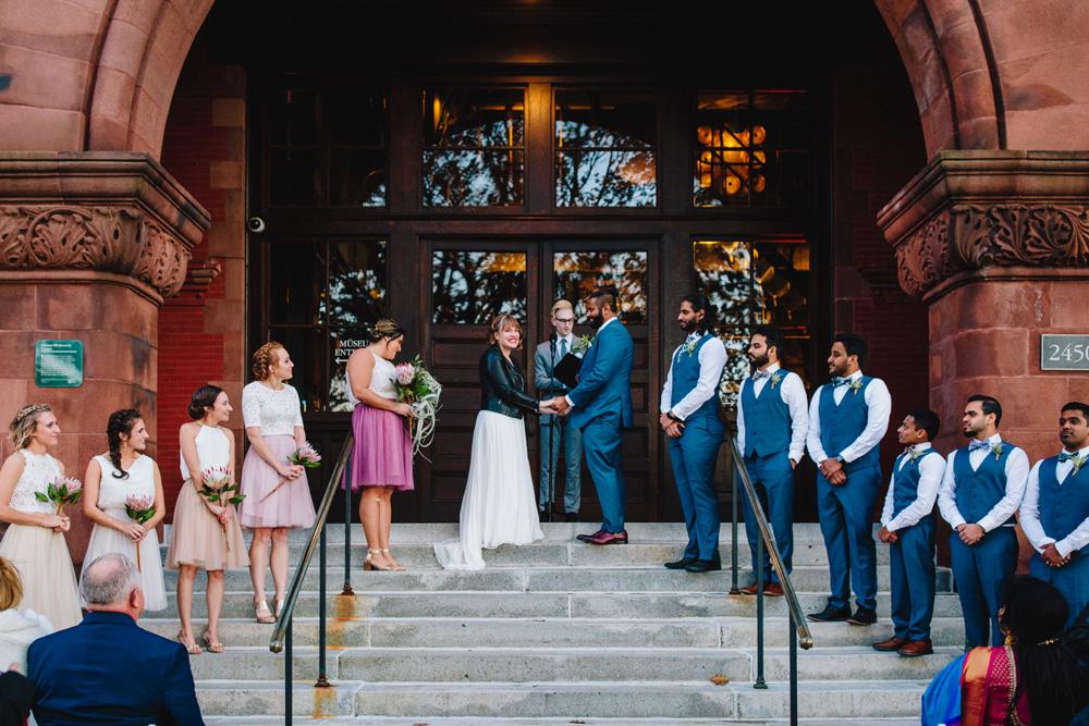 060-waterworks-museum-wedding-photography.jpg