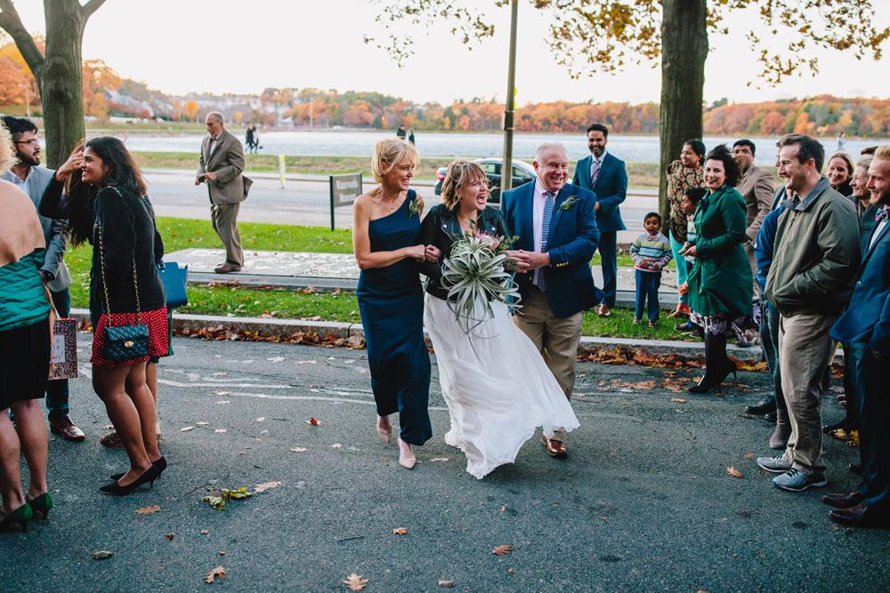 059-waterworks-museum-wedding-photography.jpg
