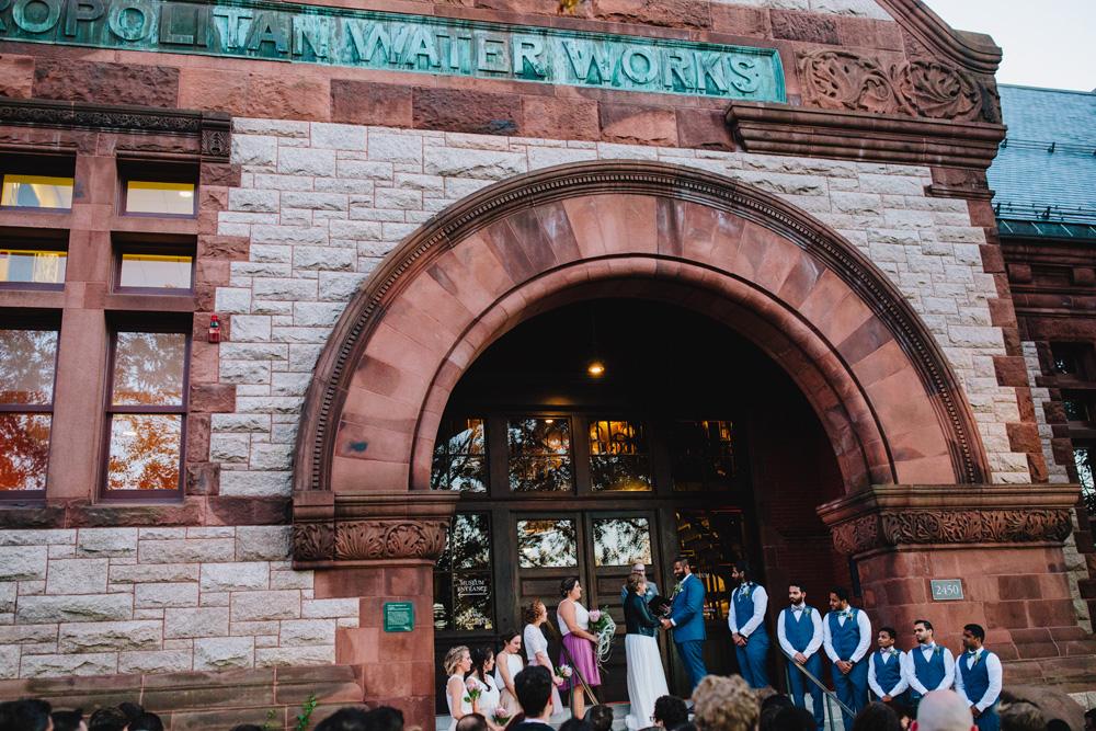 065-waterworks-museum-wedding-ceremony.jpg