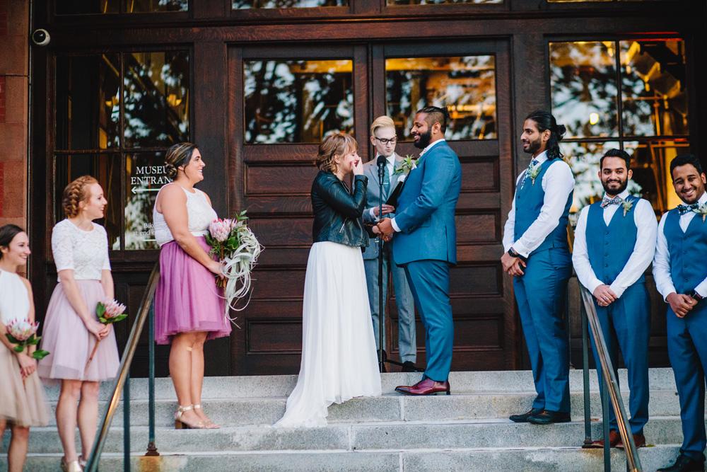 067-waterworks-museum-wedding-ceremony.jpg