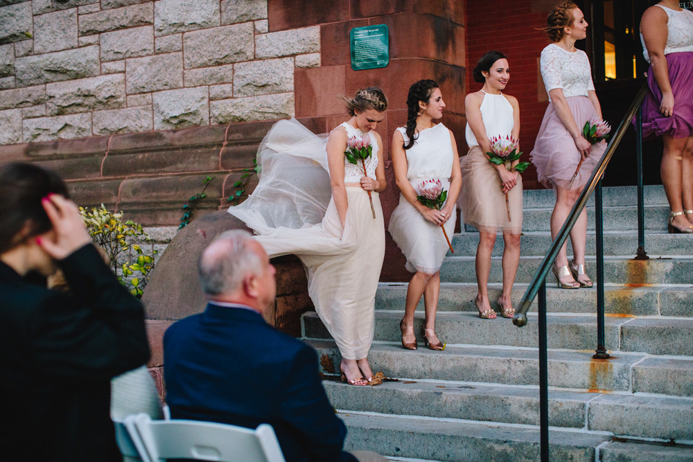 068-waterworks-museum-wedding-ceremony.jpg