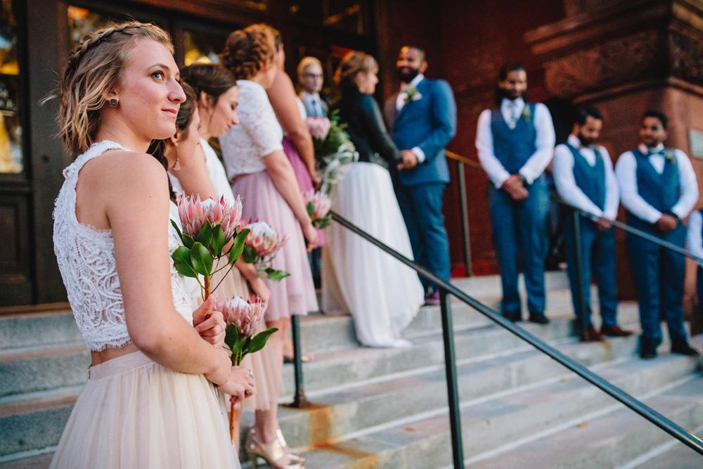 071-waterworks-museum-wedding-ceremony.jpg