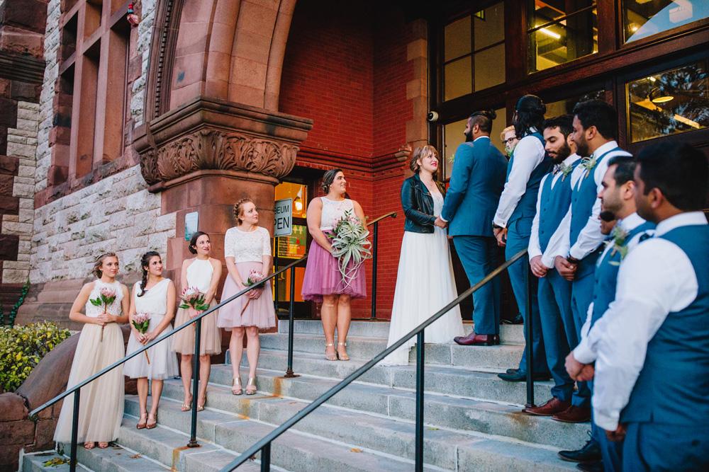 072-waterworks-museum-wedding-ceremony.jpg