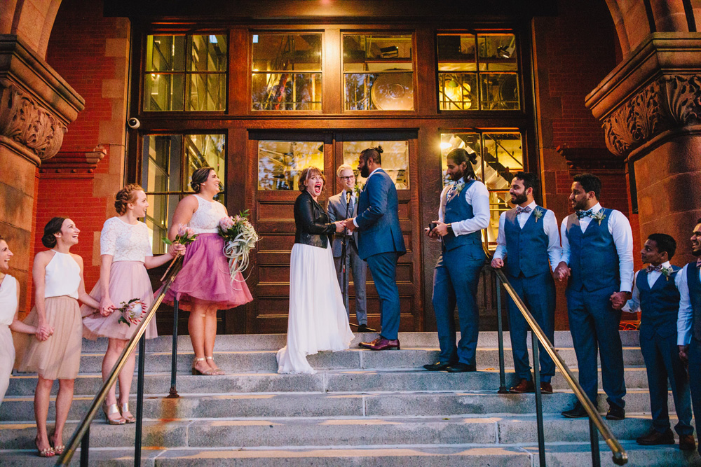 075-waterworks-museum-wedding-ceremony.jpg
