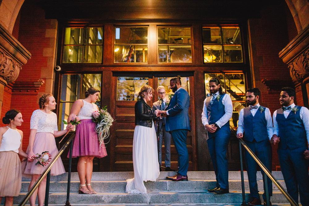 076-waterworks-museum-wedding-ceremony.jpg